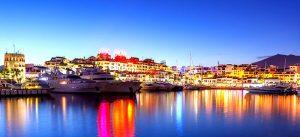 estilo de vida en Marbella portada